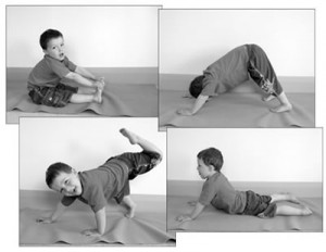 henry_yoga2